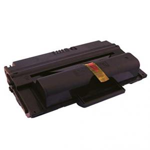 Toner Compatibile con Samsung ML3470 Alta Capacità 10K