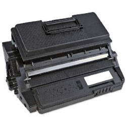 Toner Compatibile con Samsung ML4050 ML4550 20K