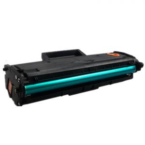 Toner Compatibile con Samsung MLT-D101S 101S