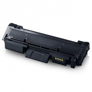 Toner Compatibile con Samsung MLT-D116L 116L