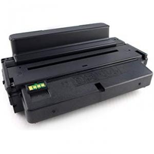Toner Compatibile con Samsung MLT-D203E 203E