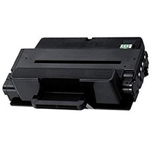 Toner Compatibile con Samsung MLT-D205L da 5K