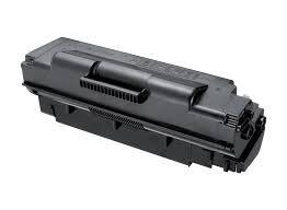 Toner Compatibile con Samsung MLT-D307L 15K