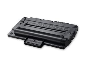Toner Compatibile con Samsung SCX4200