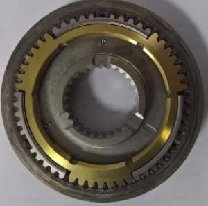 Sincronizzatore 5° velocità Fiat Ducato dal 2006  (9464466388)