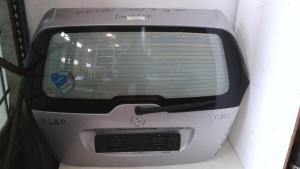 Portello posteriore usato originale Mercedes-Benz classe A serie dal 2004 al 2013 160 CDI