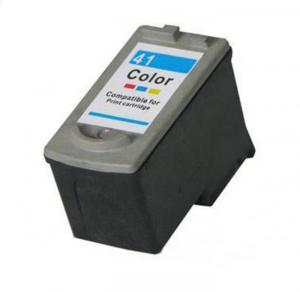 Cartuccia Compatibile con CANON CL41 Colore