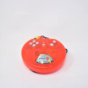 Gioco Vintage Ping Pon