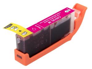 Cartuccia Compatibile con CANON CLI 551 XL Magenta