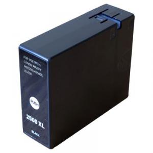 Cartuccia Compatibile con CANON PGI 2500 BK