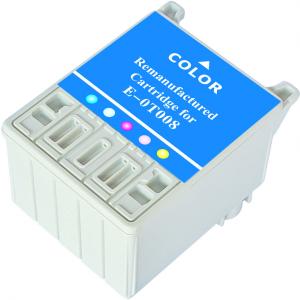 Cartuccia Compatibile con EPSON T008