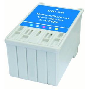 Cartuccia Compatibile con EPSON T009