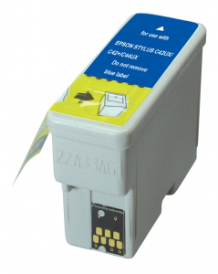 Cartuccia Compatibile con EPSON T036