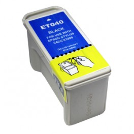 Cartuccia Compatibile con EPSON T040