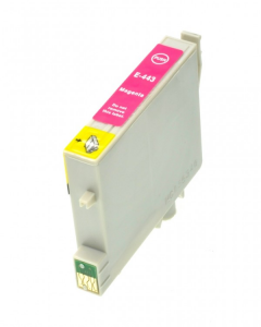 Cartuccia Compatibile con EPSON T0443