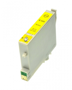 Cartuccia Compatibile con EPSON T0444