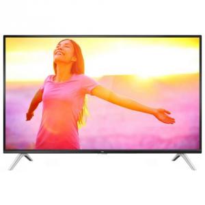 32DD420    TVC LED 32 HD+SAT+USB+FUNZ HOTEL+