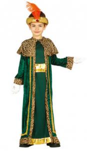 Costume Re Magio