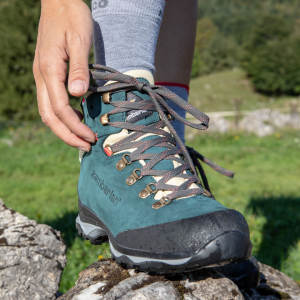 331 AMELIA GTX® RR WNS   -   Backpacking Boots   -   Peacock