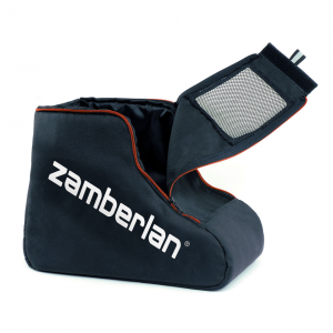 ZAMBERLAN® BOOT CASE