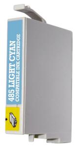 Cartuccia Compatibile con EPSON T0485