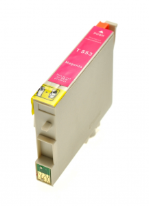 Cartuccia Compatibile con EPSON T0553