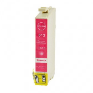 Cartuccia Compatibile con EPSON T0613