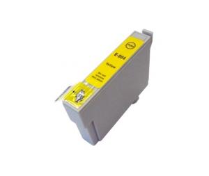 Cartuccia Compatibile con EPSON T0804