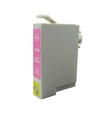 Cartuccia Compatibile con EPSON T0806