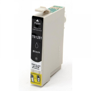 Cartuccia Compatibile con EPSON T1281