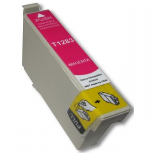 Cartuccia Compatibile con EPSON T1283