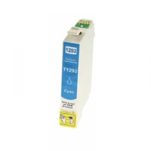 Cartuccia Compatibile con EPSON T1292