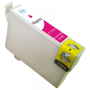 Cartuccia Compatibile con EPSON T1293