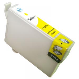 Cartuccia Compatibile con EPSON T1294