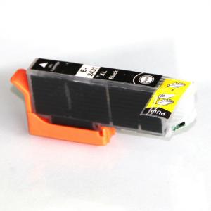 Cartuccia Compatibile con EPSON T2431 XL BK 24XL