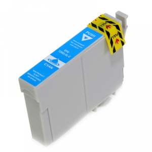 Cartuccia Compatibile con EPSON T2992 29XL New Chip Ciano
