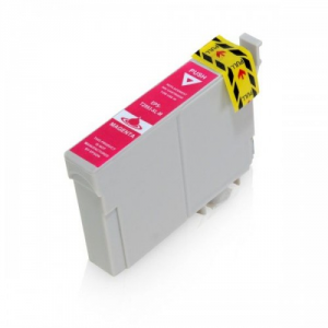 Cartuccia Compatibile con EPSON T2993 29XL New Chip Magenta