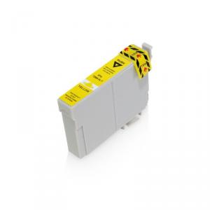 Cartuccia Compatibile con EPSON T2994 29XL New Chip Yellow