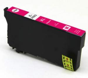 Cartuccia Compatibile con EPSON T3593 35XL Magenta