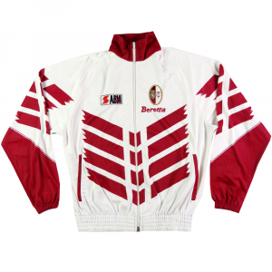1991-92 Torino Giacca Tuta L (Top)