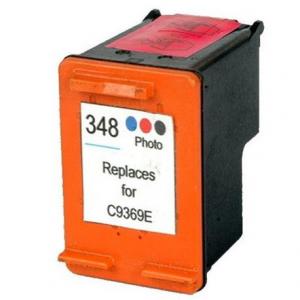 Cartuccia Compatibile con HP 348 Alta Capacità