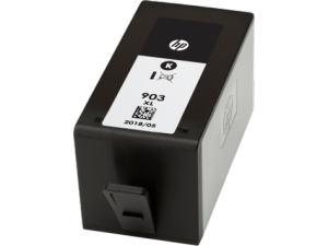 Cartuccia Compatibile con HP 903 XL BK 30ml