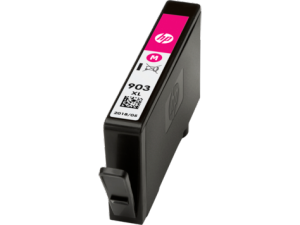 Cartuccia Compatibile con HP 903 XL Magenta