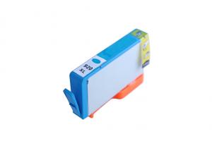 Cartuccia Compatibile con HP 920XL Ciano