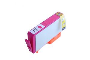 Cartuccia Compatibile con HP 920XL Magenta