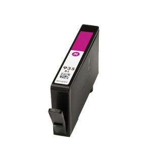 Cartuccia Compatibile con HP 935XL Magenta