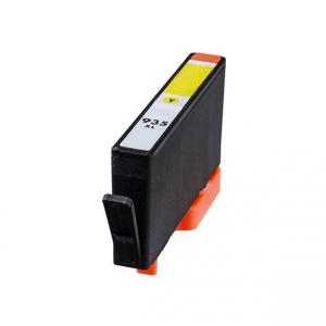Cartuccia Compatibile con HP 935XL Yellow