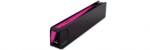 Cartuccia Compatibile con HP 971XL Magenta