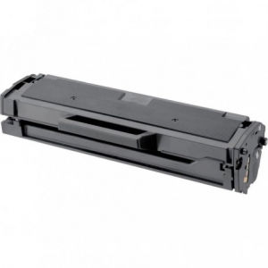 Toner Compatibile con Samsung MLT-D111S - 111S New-Chip v3.0