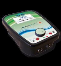 Macchinari Magnetoterapia New Age Magneter Pro